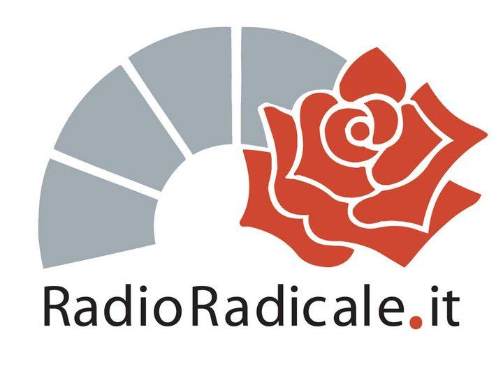 Noi non vogliamo pagare radio radicale il post viola for Radio radicale in diretta